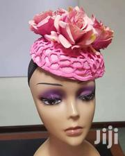 Hats And Fascinators | Clothing Accessories for sale in Greater Accra, Accra Metropolitan