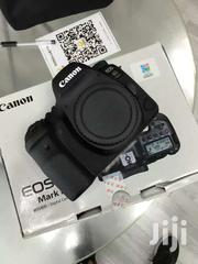 New 6D Mark 2 | Cameras, Video Cameras & Accessories for sale in Greater Accra, North Kaneshie