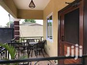 Fully Furnished 3 Bedroom House For Sale At Oyarifa | Houses & Apartments For Sale for sale in Greater Accra, Adenta Municipal