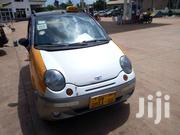 Strong Car Selling | Cars for sale in Brong Ahafo, Techiman Municipal