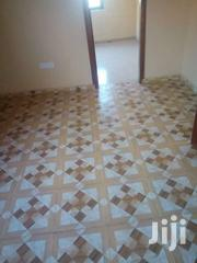 Chamber/Hall Sc Fr 1yr at Achimota Goff Park   Houses & Apartments For Rent for sale in Greater Accra, Achimota