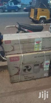 TCL 1.5H AIR CONDITIONER | Home Appliances for sale in Northern Region, Tamale Municipal