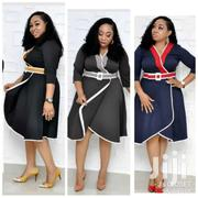 Office Wear For Ladies | Clothing for sale in Central Region, Awutu-Senya