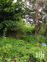 2 AND HALF PLOTS OF LAND FOR SALE AT MILE 7   Land & Plots For Sale for sale in Greater Accra, Akweteyman