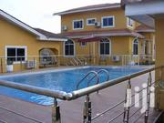 5 Bedrooms FOR Rent   Houses & Apartments For Rent for sale in Greater Accra, East Legon