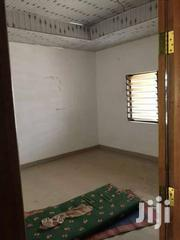 Neat Single Room With Porch And Bath For Rent At Teshie Ultimate | Houses & Apartments For Rent for sale in Greater Accra, Accra Metropolitan