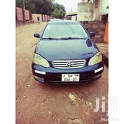 Toyota Corolla Le | Cars for sale in Greater Accra, Dzorwulu