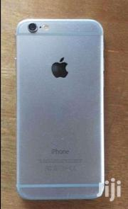 iPhone 6 | Mobile Phones for sale in Western Region, Ahanta West