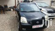 2007 Kia Picanto | Cars for sale in Greater Accra, Abelemkpe