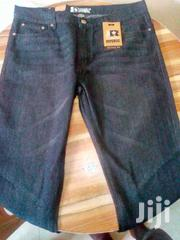 Jeans | Clothing for sale in Greater Accra, Ashaiman Municipal