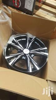 All Kinds Of Rims Available | Vehicle Parts & Accessories for sale in Greater Accra, Dansoman