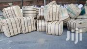 Available Jute Bag | Farm Machinery & Equipment for sale in Greater Accra, Roman Ridge
