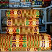 SAMUEL KENTE COLLECTION | Clothing for sale in Ashanti, Kwabre