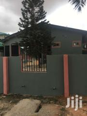 5 Bedroom With  Toilet And Bath In Every Room | Houses & Apartments For Rent for sale in Greater Accra, Ga East Municipal