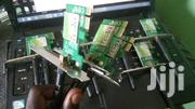 Wireless Adapter | Computer Accessories  for sale in Eastern Region, Asuogyaman
