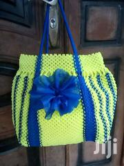 Pollycord Bag | Bags for sale in Central Region, Gomoa East