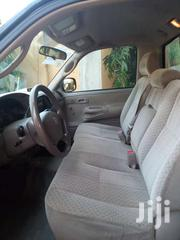 2006 Toyota Tundra V8 | Cars for sale in Greater Accra, East Legon