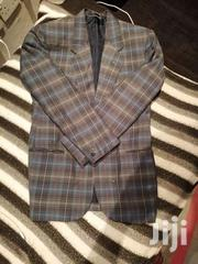 Jacket Suit | Clothing for sale in Greater Accra, Achimota