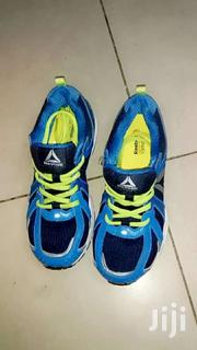 Kids Sneakers | Children's Shoes for sale in Greater Accra, Osu