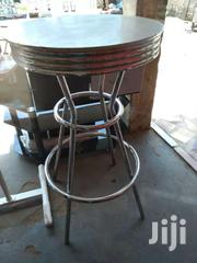 Bar Table | Furniture for sale in Ashanti, Kumasi Metropolitan