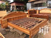 Queen Size Bed | Furniture for sale in Ashanti, Kumasi Metropolitan