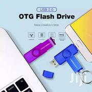 Otg Pendrive Connect To Phone And PC | Clothing Accessories for sale in Greater Accra, Tema Metropolitan
