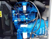 Brand New 100kva Perkins Generator | Electrical Equipments for sale in Greater Accra, East Legon