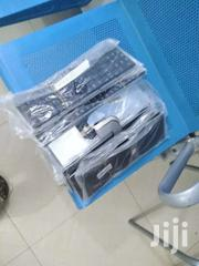 All TYPES OF KEYBOARDS   HP DALL Asus.  Acer | Cameras, Video Cameras & Accessories for sale in Central Region, Awutu-Senya