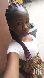 Am A Woman In My Early 20's.I Need A Job As A Sales Girl | Accounting & Finance CVs for sale in Greater Accra, Osu