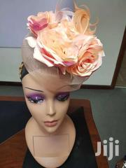 Fascinators | Clothing Accessories for sale in Greater Accra, Accra Metropolitan