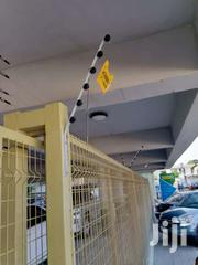 We Are Into Electric Fence | Automotive Services for sale in Eastern Region, Kwahu East