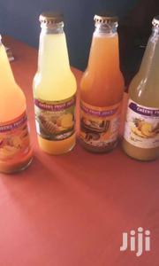 Cheers Fruit Juice | Meals & Drinks for sale in Eastern Region, Akuapim South Municipal