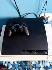 Playstation 3 | Video Game Consoles for sale in Northern Region, Savelugu-Nanton