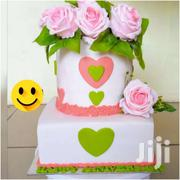 Wedding Cakes | Wedding Venues & Services for sale in Greater Accra, Tema Metropolitan