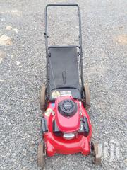 House To House Mowerin | Home Accessories for sale in Greater Accra, Okponglo