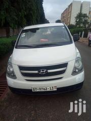 H1 12 Seater Bus For Rental Services | Automotive Services for sale in Greater Accra, Abelemkpe