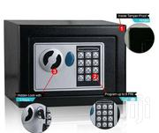 Electronic Digital Safe Box | Makeup for sale in Greater Accra, Adenta Municipal