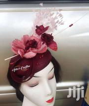 Fascinator | Clothing Accessories for sale in Greater Accra, Kanda Estate