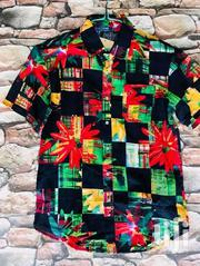 Dresses, Shirts, Shorts | Clothing for sale in Greater Accra, Bubuashie