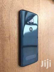 Motorola G6 Play | Mobile Phones for sale in Greater Accra, Adenta Municipal
