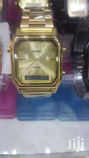 Casio Watch   Watches for sale in Greater Accra, Dansoman