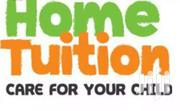 Home Tuittion   Classes & Courses for sale in Brong Ahafo, Nkoranza South