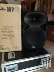 BRAND NEW FAME 15INCH MONITOR | Musical Instruments for sale in Greater Accra, Adenta Municipal