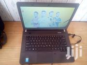 Lenovo Core I5 Sleek Laptop 4th Genration 4GB Ram 500GB HDD | Laptops & Computers for sale in Greater Accra, Darkuman