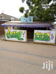 Pub For Sale At Labadi | Commercial Property For Sale for sale in Greater Accra, Labadi-Aborm