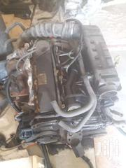 Ford Transit Engine | Vehicle Parts & Accessories for sale in Ashanti, Kumasi Metropolitan
