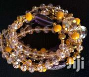 Beads | Watches for sale in Greater Accra, Accra new Town