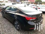 Elantra | Cars for sale in Brong Ahafo, Kintampo South