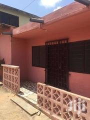 3bedroom Self Compound At NORTH KANESHIE | Houses & Apartments For Rent for sale in Western Region, Ahanta West
