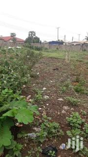 LAND FOR SALE IN GBAWE | Land & Plots For Sale for sale in Greater Accra, Dansoman